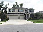 3008 Maple Shade Pl, Seffner, FL