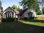 7 Woodhaven St, Sikeston, MO