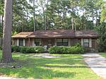 1207 13th Ave SW, Moultrie, GA