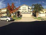 1658 Princeton Rd, West Sacramento, CA