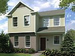 6063 Deansboro Dr, Westerville, OH