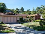 2751 Wemberly Dr, Belmont, CA