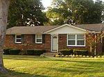 204 Moonlite Trl, Mount Juliet, TN