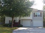 156 Ridgewood Cir, Rincon, GA