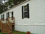 179 Weldon Rd, Forsyth, GA
