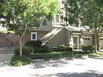 563 Marble Arch Ave, San Jose, CA