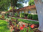 333 N Indiana St, Porterville, CA