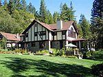 255 Redwood Grv, Eureka, CA