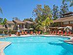 6030 Rancho Mission Rd, San Diego, CA