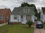 15512 Maplewood Ave, Maple Heights, OH