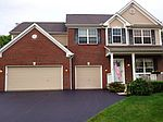 5627 Platinum Dr, Grove City, OH