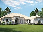 5088 SW 58th Ave # SREFWO, Davie, FL