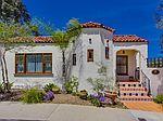 4218 Biona Pl, San Diego, CA
