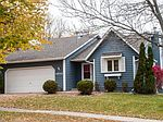 4513 4th St NW, Rochester, MN