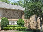 14333 Preston Rd APT 101A, Dallas, TX