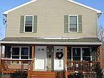 8 Maple St # B, Brookfield, MA
