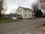 105 Lincoln Ave, Meadville, PA