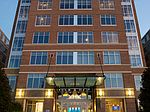 951 Fell St, Baltimore, MD