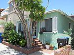 422 Manhattan Ave, Hermosa Beach, CA
