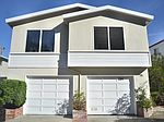 114 Ardendale Dr, Daly City, CA