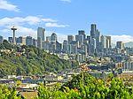 2211 26th Ave W, Seattle, WA