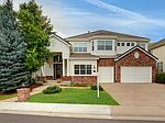 9952 Longview Dr, Littleton, CO