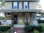 5507 Benton Heights Ave, Baltimore, MD