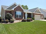 62 Hickory Meadows Ct, O Fallon, MO