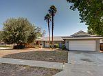 22700 Rodax St, West Hills, CA