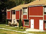 310 Saw Mill Ln, Horsham, PA