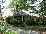 1808 N Junaluska Dr, Richmond, VA