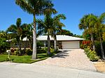 547 Chert Ct, Sanibel, FL