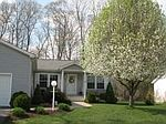 31 Indian Hill Rd , Uncasville, CT 06382