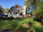 7004 Caroline Ave, Indianapolis, IN