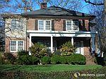 120 Kensington Rd, Greensboro, NC