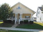 3206 Young Ave, Louisville, KY