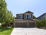 8958 Copeland St, Littleton, CO