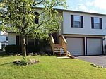 3481 High Creek Dr, Columbus, OH