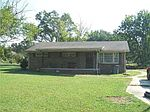 6295 County Road 200, Florence, AL