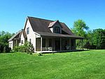 8137 W County Road 600 S, Greensburg, IN