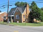 2616 13th Street - Maryland Court, Ashland, KY