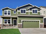 212 N Wahsatch Ave, Colorado Springs, CO