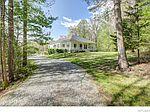 3450 E Brookland Manor Dr, Powhatan, VA