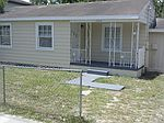 1606 E Waters Ave, Tampa, FL