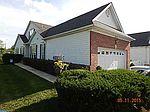 1515 Tarrington Way, Hatfield, PA