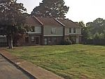 4900 Southworth Ct, Memphis, TN