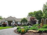 8330 Eagle Crest Ln, Indianapolis, IN