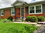2052 Oleander Dr, Lexington, KY