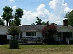 310 W Railroad Ave, Batesburg, SC