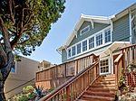 618 Mangels Ave , San Francisco, CA 94127